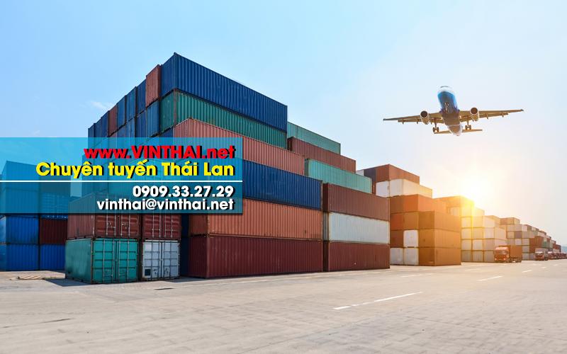 order hàng Thái Lan - Magazine cover