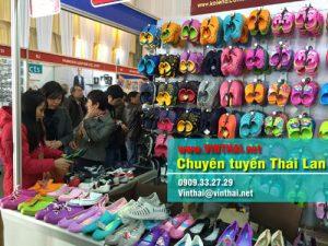 cho-giay-dep-thai-lan
