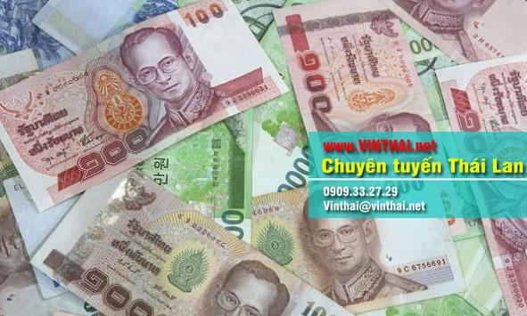 chuyen-tien-di-thai-lan