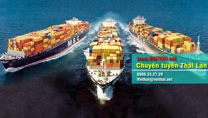 cong-ty-van-chuyen-hang-thai-lan-ve-viet-nam