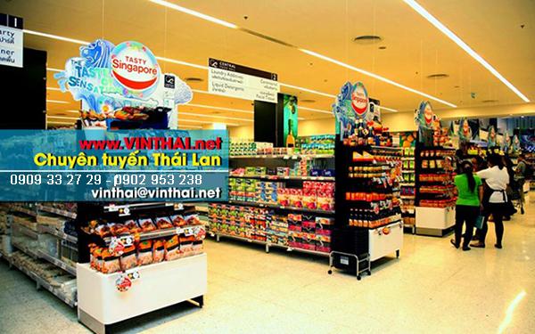 Công ty vận chuyển hàng Trung Quốc về Hà Nội