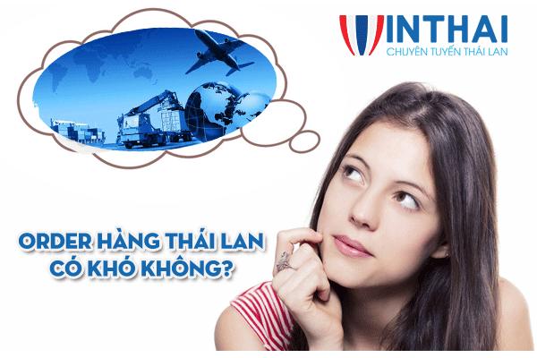 nhap-hang-thai-lan-co-kho-khong