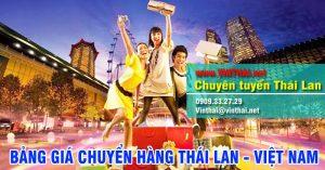 bang-gia-chuyen-hang-thai-lan