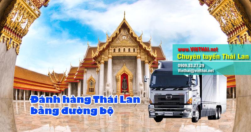 danh-hang-thai-lan-bang-duong-bo