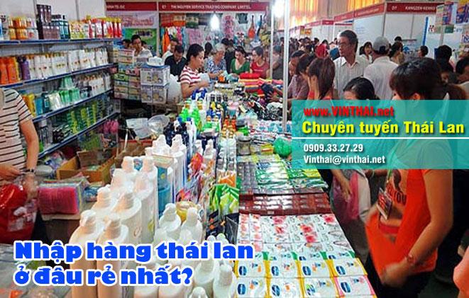 nhap-hang-thai-lan-o-dau