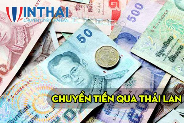 chuyen-tien-qua-thai-lan