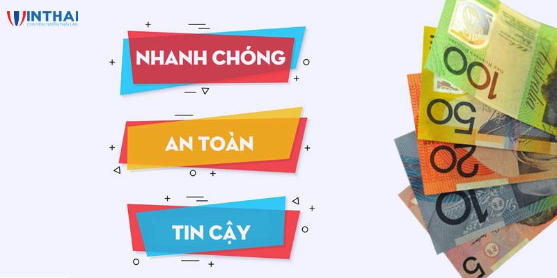 chuyen-tien-thai