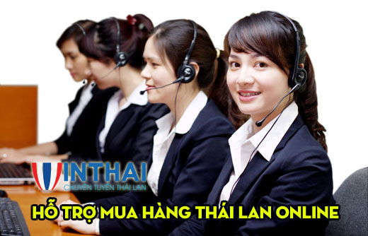 ho-tro-mua-hang-online