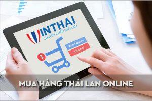 mua-hang-thai-lan-online
