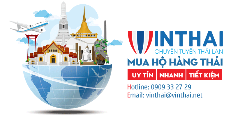 mua-ho-hang-thai-uy-tin