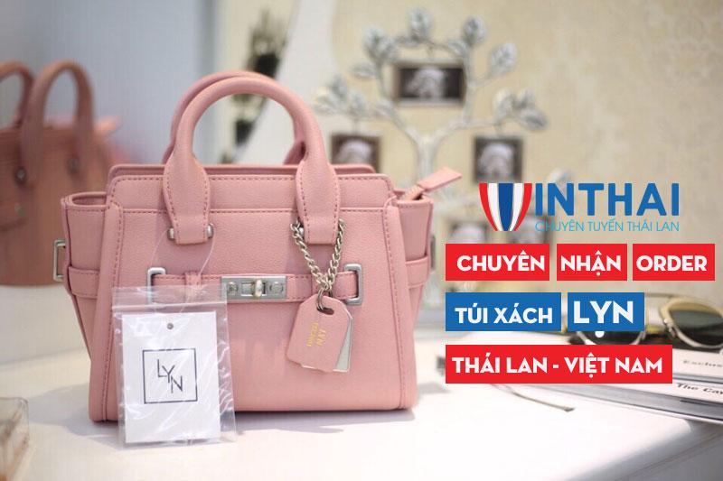 nhan-order-tui-xach-lyn-thai-lan