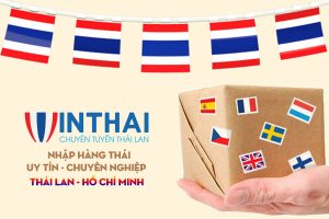 nhap-hang-thai-lan-vinthai