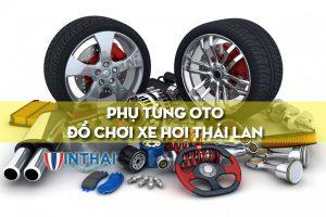 phu-kien-xe-hoi-thai-lan