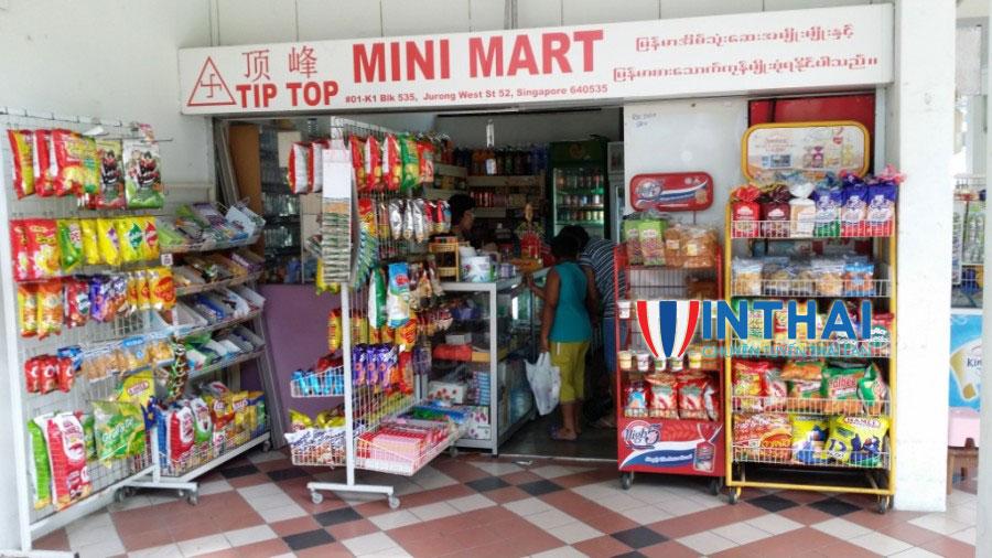 top-minimart