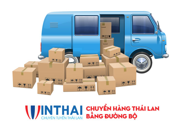 van-chuyen-hang-di-thai-lan-bang-duong-bo