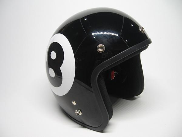 Mũ Dammtrax thái lan