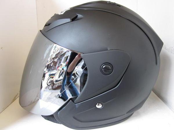 Mũ bảo hiểm Snell Thái Lan