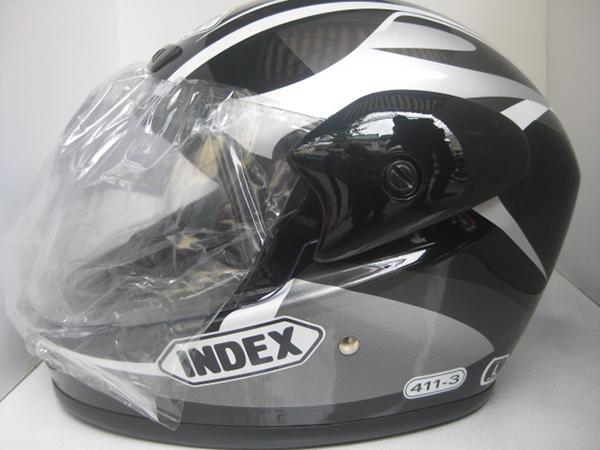 Mũ bảo hiểm Thái Lan index