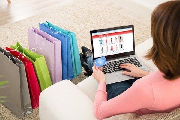 Đánh hàng Thái Lan online