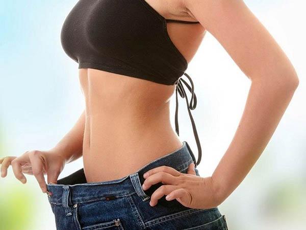 Thuốc giảm cân Thái Lan