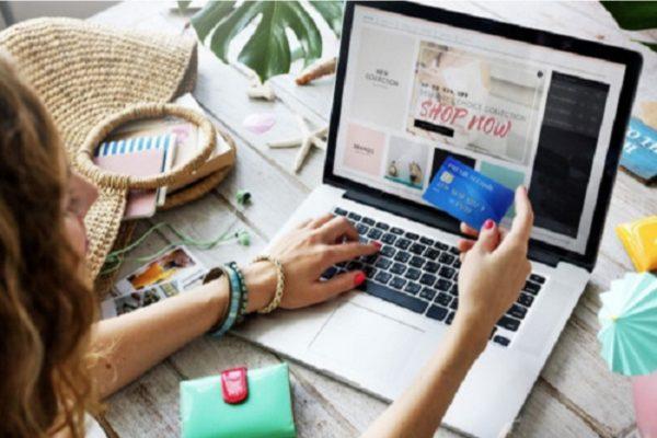 Hướng dẫn đặt mua áo thun Thái Lan online