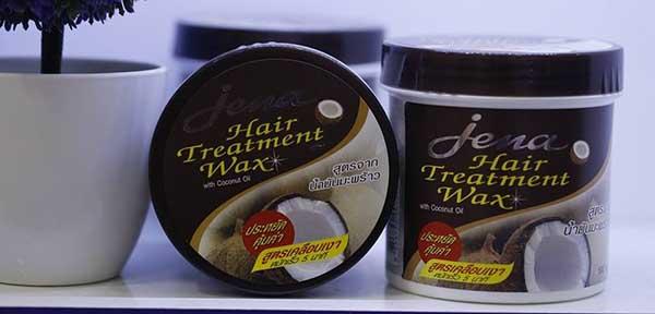 Kem ủ tóc Thái Lan