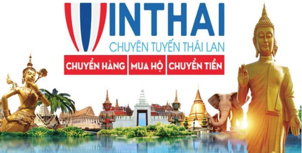 Vinthai nhận mua hộ kem tan mỡ Thái Lan giá sỉ