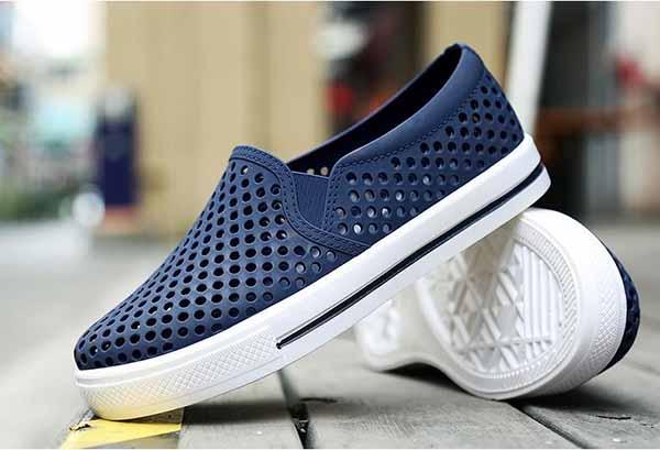 Giày mọi nam Thái Lan
