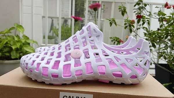 Giày mọi nhựa nam Thái Lan