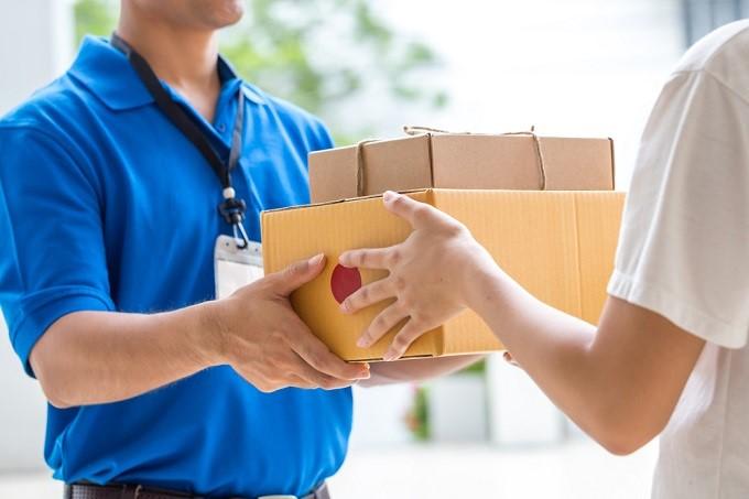 Dịch vụ mua hộ hàng Thái Lan được nhiều người lựa chọn