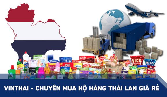 Mua bạc Thái Lan chính hãng cực rẻ tại VinThai